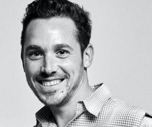 [Tribune] Fabien Paget : Le sport doit se réinventer pour devenir un service de première nécessité