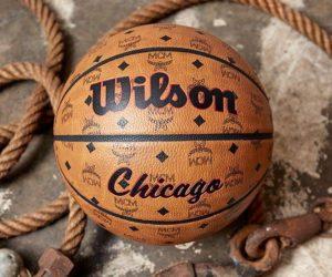 Wilson succède à Spalding comme «Ballon Officiel» de la NBA dès 2021