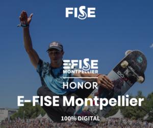 Le FISE 100% digital, comment ça fonctionne ?