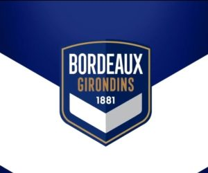 L'actionnaire des Girondins de Bordeaux «King Street» ne souhaite plus soutenir le club