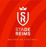 [Interview] L'agence Leroy Tremblot réalise le nouveau logo du Stade de Reims