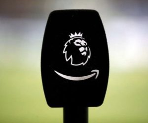 Amazon Prime Video va diffuser gratuitement 4 matchs de Premier League sur la plateforme de streaming Twitch