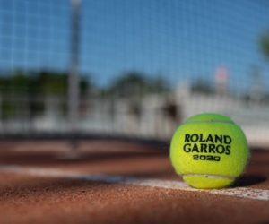 Tennis – Roland-Garros décalé à nouveau d'une semaine (27 septembre – 11 octobre)
