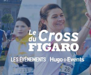 Offre de Stage : Attaché(e) Commercial(e) Hospitalité – Hugo Events