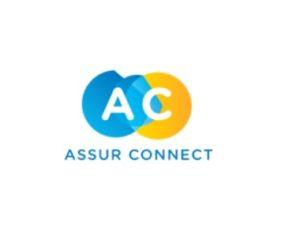 Offre Alternance : Chef de Projet Marketing Digital & Social Media – Assur Connect