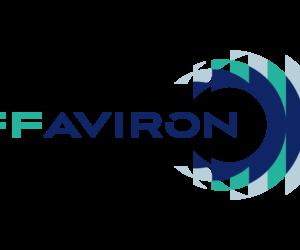 Offre Apprentissage : Graphiste – Fédération Française d'Aviron