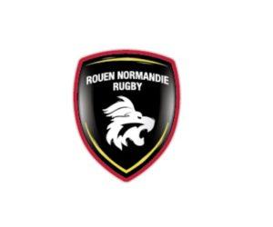 Offre de Stage : Assistant Billetterie – Rouen Normandie Rugby
