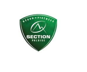 Offre Alternance : Assistant Stadium Manager – Section Paloise