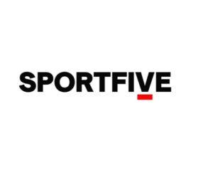 Offre Alternance : Sponsoring sales – SPORTFIVE
