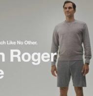 Tennis – Roger Federer va présenter sa première chaussure conçue avec la marque «On» le 6 juillet