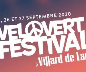 Offre de stage : Assistant(e) Communication Marketing – Vélo Vert Festival