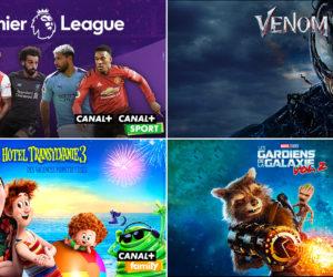 Bon Plan : Canal+ lance une vente flash de ses chaînes et Disney+ jusqu'au 30 juin 2020