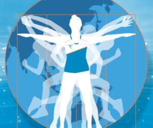 Decathlon partage des bonnes pratiques pour inspirer le monde de demain dès aujourd'hui