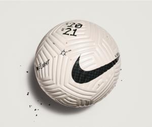Nouveau ballon «Nike Flight» : À quoi ressembleront les versions Premier League et Série A ?