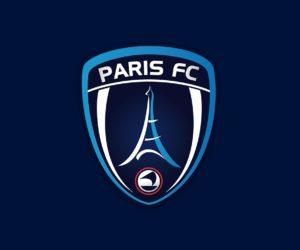 Bahrain entre au capital du Paris FC à hauteur de 20%