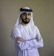 Interview : Ali Hassan Al Shaiba, Directeur Exécutif marketing et tourisme d'Abu Dhabi (UFC Fight Island)