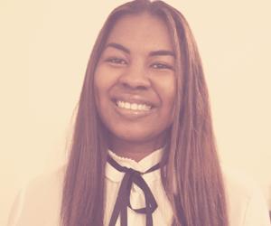 A recruter : Julie Foucal – Assistant chef de projet événementiel