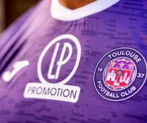 Le Toulouse Football Club officiellement racheté par la société d'investissement RedBird Capital Partners