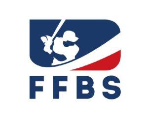 Offre Emploi : Comptable – Fédération Française de Baseball et Softball (FFBS)