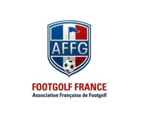 Offre de Stage : Assistant Responsable Sportif – Association Française de Footgolf (AFFG)