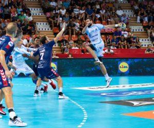 Lidl va stopper son Naming du Championnat de France de Handball (Lidl Starligue) après 2021