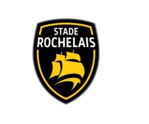 Offre de Stage / Alternance : Assistant(e) Communication – Stade Rochelais