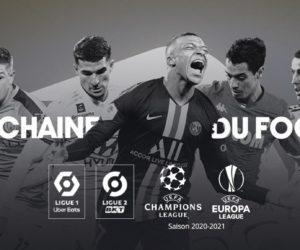 Bon Plan : RMC Sport + Téléfoot à 25,90€ par mois au lieu de 29,90€/mois pendant un an