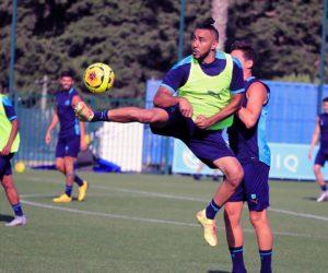 Média – L'Olympique de Marseille va diffuser deux matchs amicaux sur Twitch