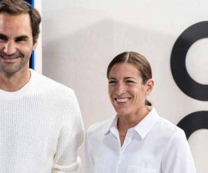 Jeux Olympiques : La marque On habillera et chaussera les athlètes suisses jusqu'en 2028