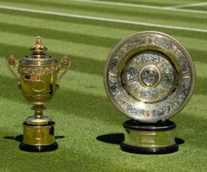 Tennis – Malgré l'annulation de l'édition 2020, Wimbledon va distribuer un prize money aux joueurs et joueuses