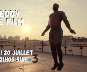 Le documentaire «Teddy» diffusé sur France 3, une aubaine pour les sponsors de Teddy Riner ?