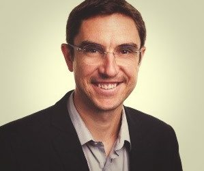 A recruter : Pierre-Jean Feray – Responsable Marketing Digital