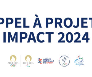 1,5 million d'euros aideront les projets lauréats du dispositif « Impact 2024 »