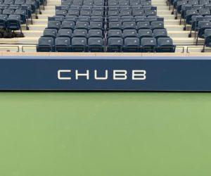 Tennis – BodyArmor etChubb nouveaux sponsors officiels de l'US Open 2020