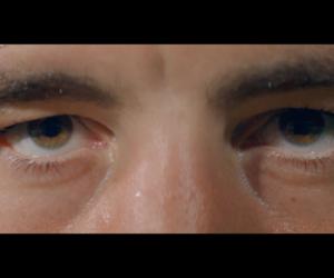 Rugby – L'agence Fred & Farid Paris signe le spot vidéo «La Reprise» pour accompagner le retour du TOP 14