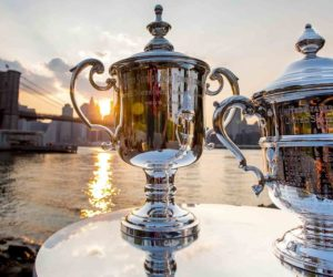 Tennis – Le détail du prize money (en recul) de l'US Open 2020