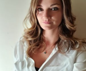 A recruter : Chloé Hurel – Chef de projet / communication
