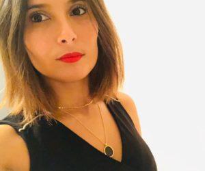 A recruter : Nadia Biasli, Assistante Commerciale