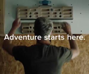 «Adventure starts here», la nouvelle signature de marque de Suunto