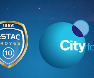 Football : City Football Group rachète l'ESTAC Troyes