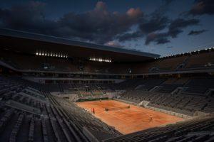 Droits TV – Roland-Garros lance son appel d'offres pour l'Europe
