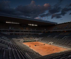 Tennis – Le détail du prize money de Roland-Garros 2020 (primes)