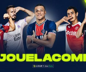 Social Media – La Ligue 1 Uber Eats muscle ses actions digitales sur TikTok