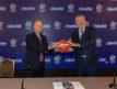 Le championnat d'Italie de basket (Lega Basket Serie A) signe un contrat de Naming avec UnipolSai