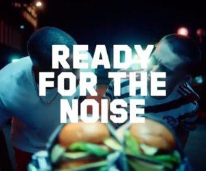 adidas dévoile le nouveau maillot third «Zèbre» de Manchester United avec la campagne «Ready For The Noise»
