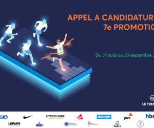 Startups – L'incubateur «Le Tremplin» lance son appel à candidatures 2020-2021