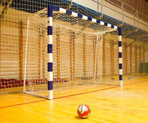 Un budget de 802 millions d'euros pour le Ministère des Sports en 2021