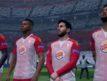 Quand Burger King s'offre une grosse visibilité sur le jeu vidéo FIFA grâce à un club de 4ème division anglaise (Stevenage FC)