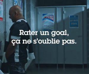 Média – Le football belge se lance aussi dans les «near live clips» parce que «Rater un goal, ça ne s'oublie pas»