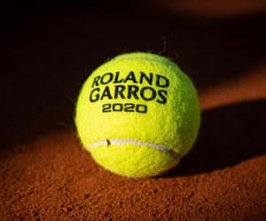 Média – Comment ne rien rater de Roland-Garros 2020 avec Eurosport et France Télévisions